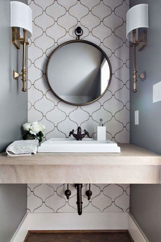fantastic old fashioned bathroom faucets wallpaper-Top Old Fashioned Bathroom Faucets Décor
