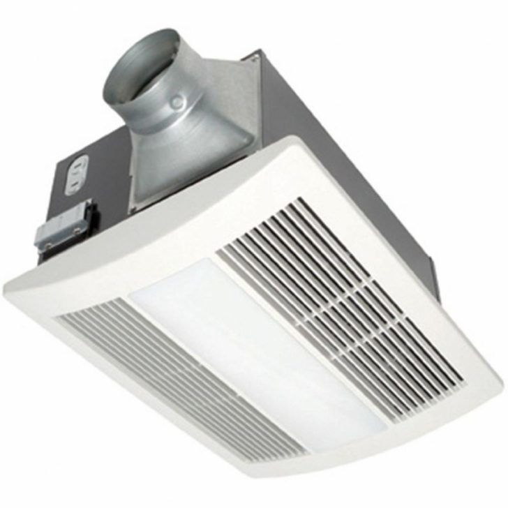 fantastic panasonic whisper quiet bathroom fan with light inspiration-Unique Panasonic Whisper Quiet Bathroom Fan with Light Inspiration