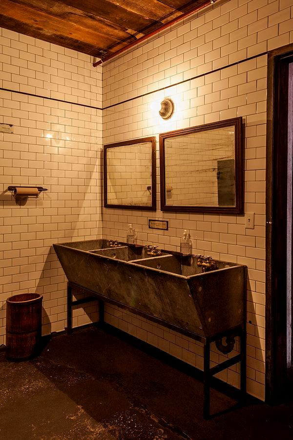 fantastic polo bathroom sets concept-Amazing Polo Bathroom Sets Decoration