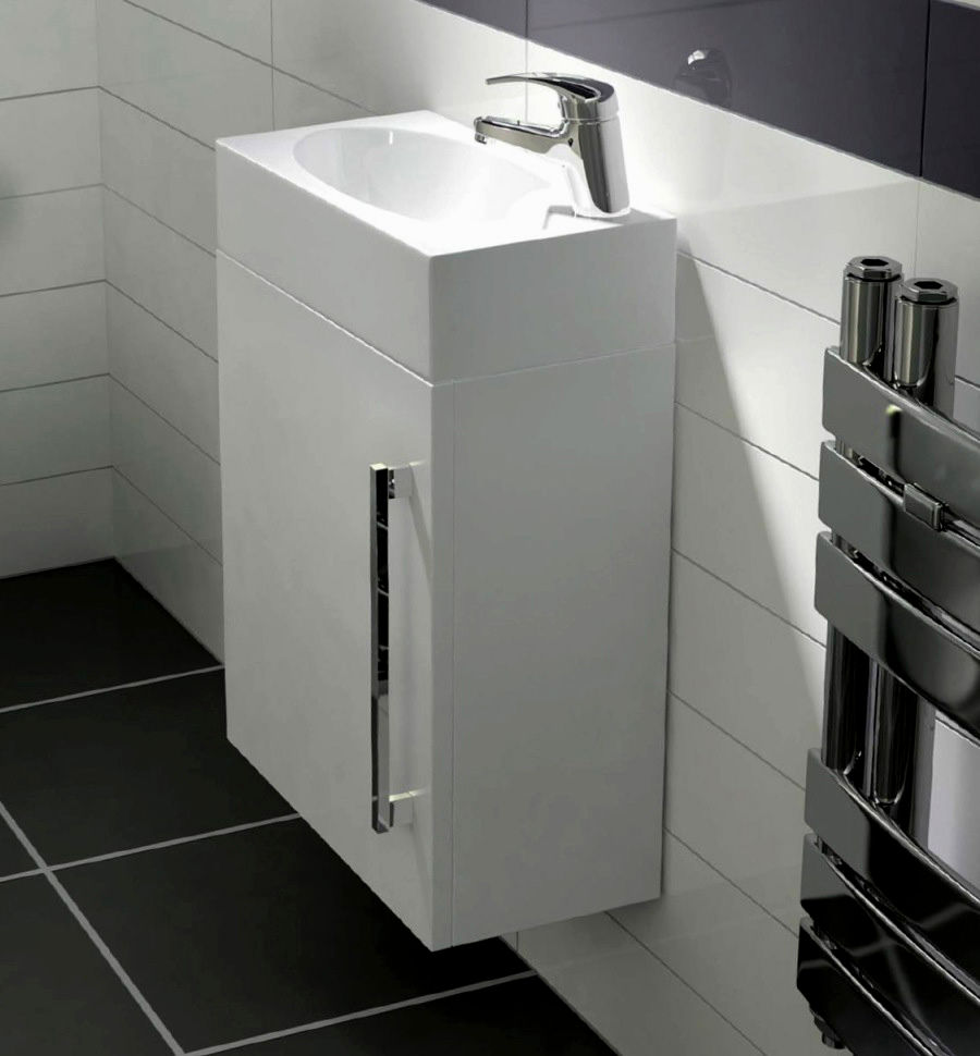 fantastic small bathroom tiles design design-Contemporary Small Bathroom Tiles Design Architecture