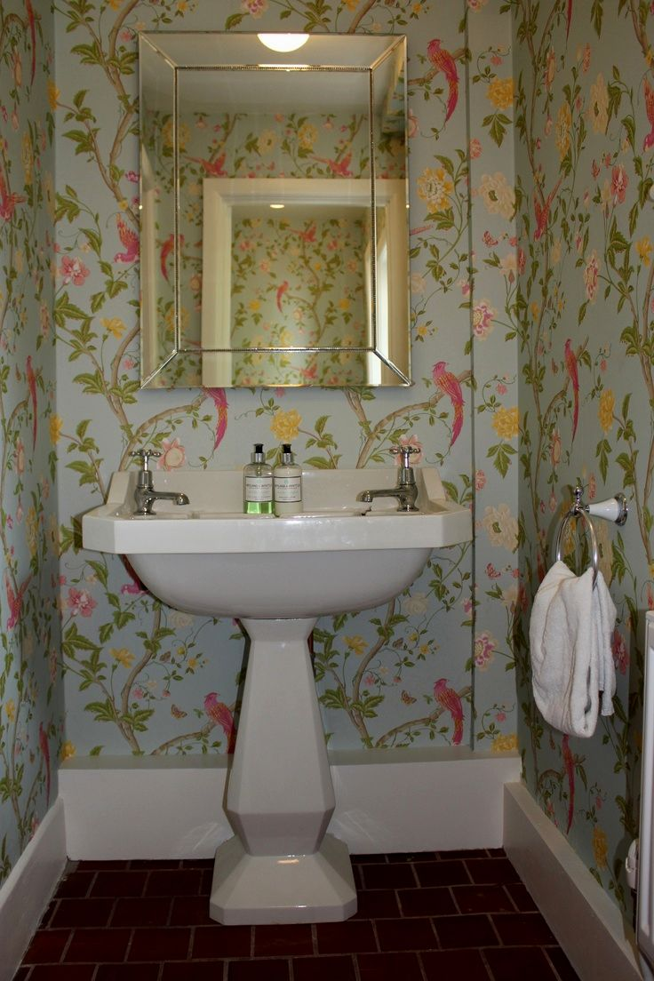 fantastic small bathroom tiles design ideas-Contemporary Small Bathroom Tiles Design Architecture