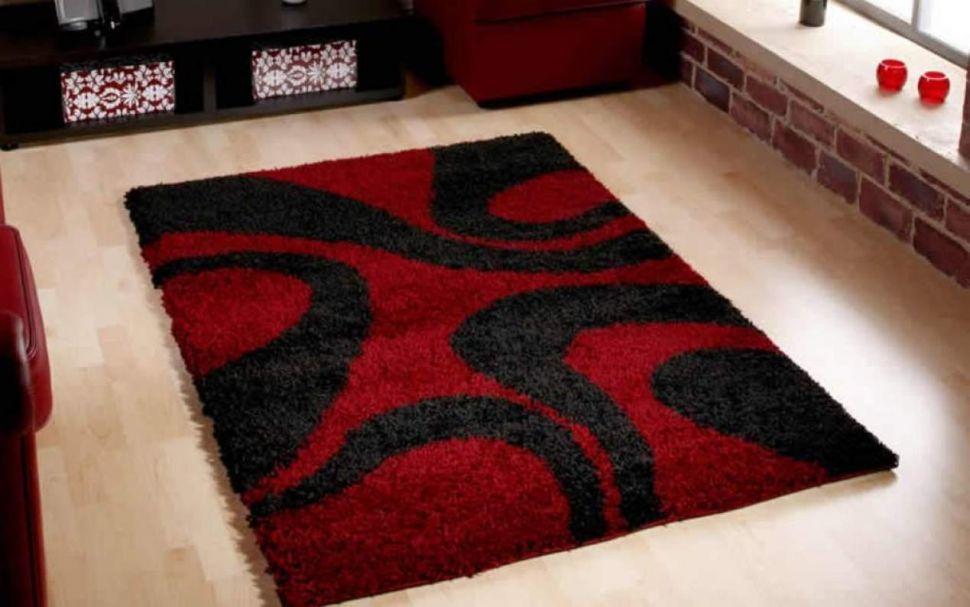 fantastic southwestern bathroom rugs model-Cute southwestern Bathroom Rugs Décor