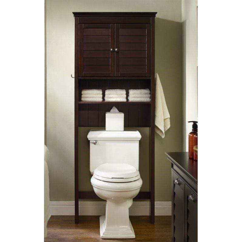 fantastic space saver bathroom cabinet online-Beautiful Space Saver Bathroom Cabinet Gallery