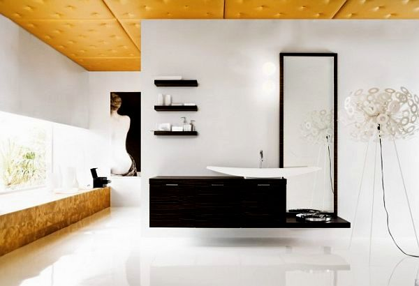 fantastic tall bathroom storage décor-Cool Tall Bathroom Storage Online