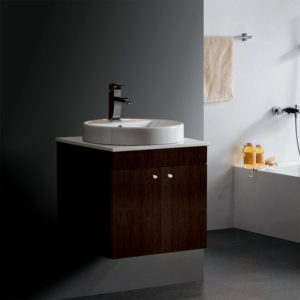 fantastic unusual bathroom sinks inspiration-Amazing Unusual Bathroom Sinks Inspiration