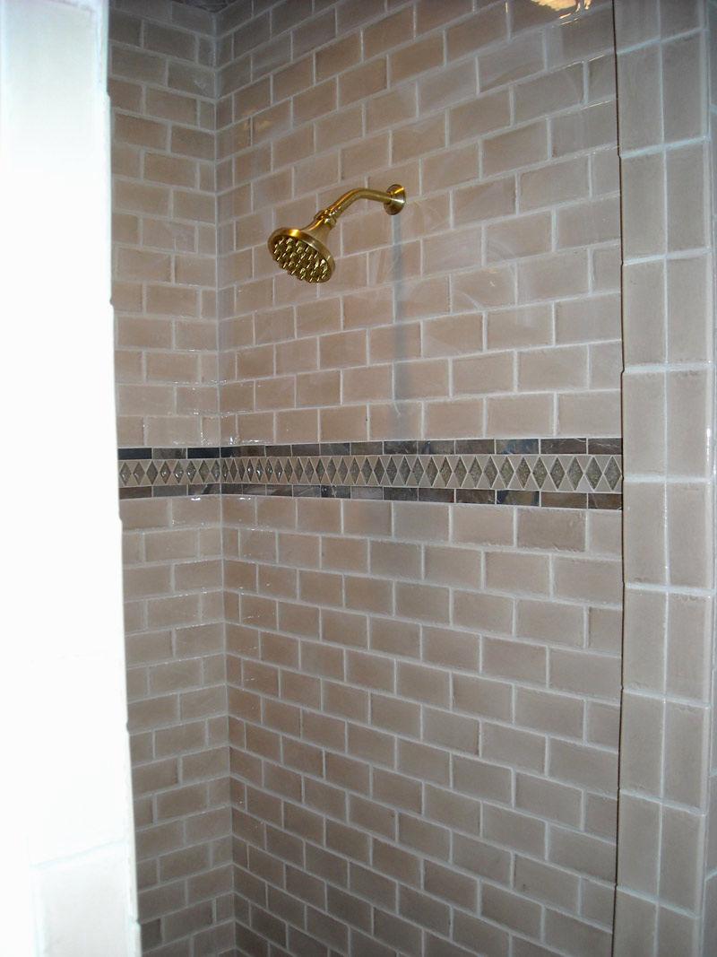 fantastic white tile bathroom floor picture-Excellent White Tile Bathroom Floor Pattern