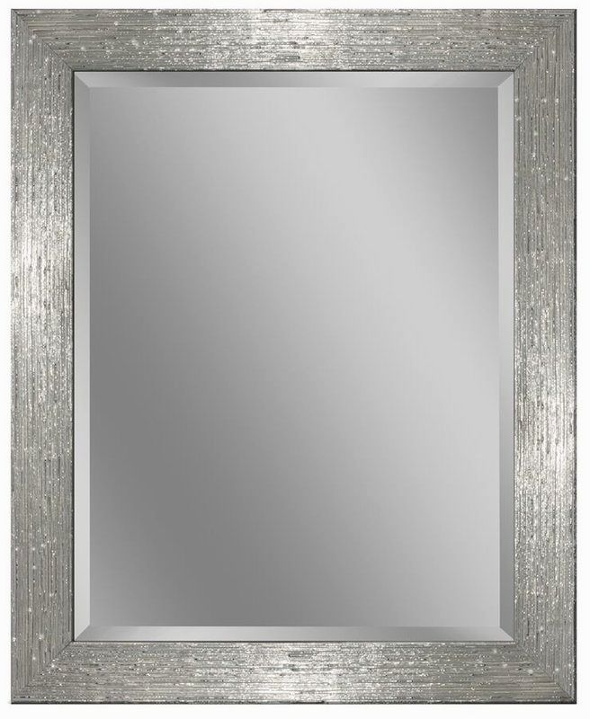 fascinating 24 inch bathroom vanity cabinet plan-Best Of 24 Inch Bathroom Vanity Cabinet Inspiration
