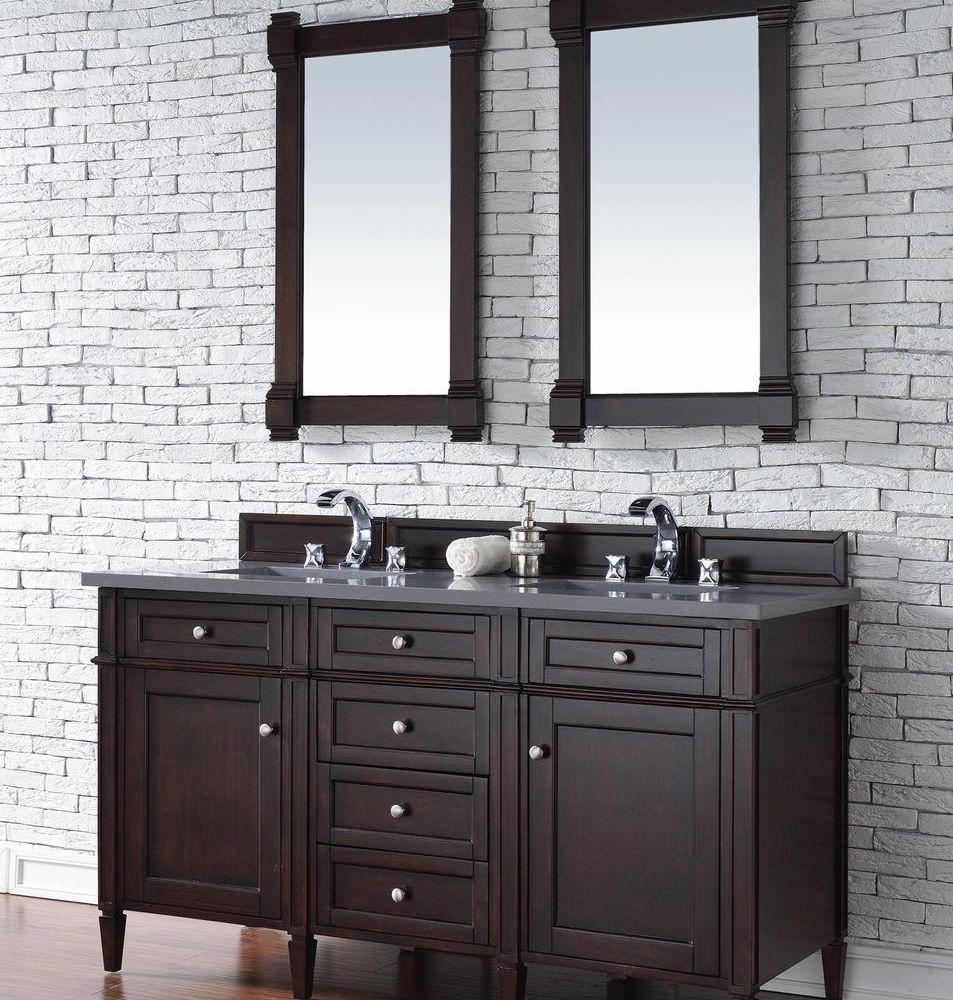 fascinating 48 inch bathroom vanity with top design-Excellent 48 Inch Bathroom Vanity with top Pattern