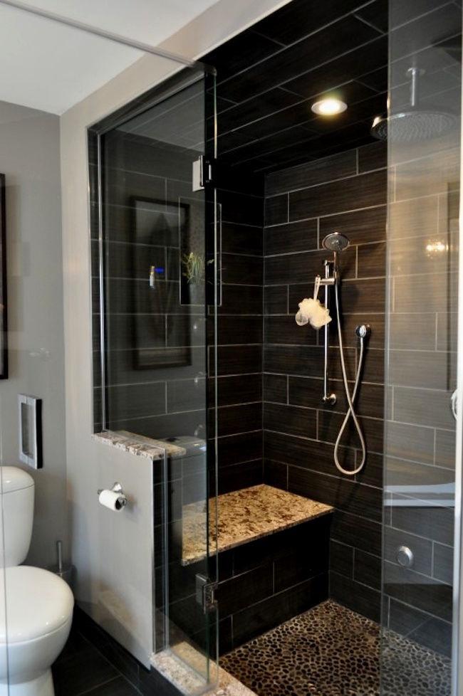 Fascinating 5x8 Bathroom Remodel Ideas Gallery - Home ...