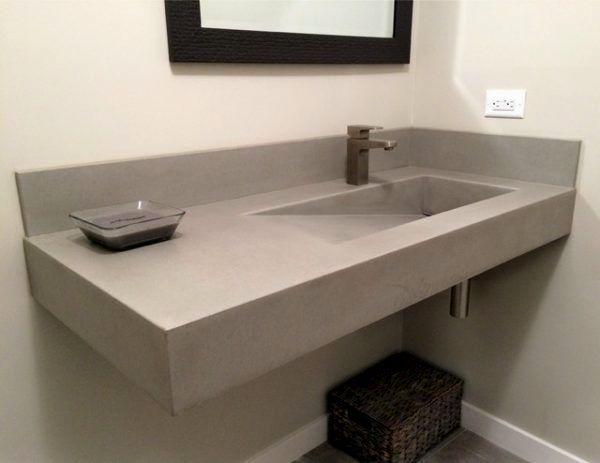 fascinating ada compliant bathroom vanity decoration-Awesome Ada Compliant Bathroom Vanity Gallery