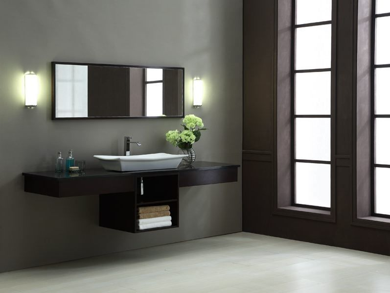 fascinating affordable bathroom vanities photograph-Latest Affordable Bathroom Vanities Decoration