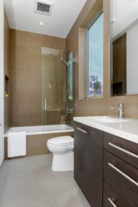 fascinating average bathroom remodel cost model-Latest Average Bathroom Remodel Cost Layout