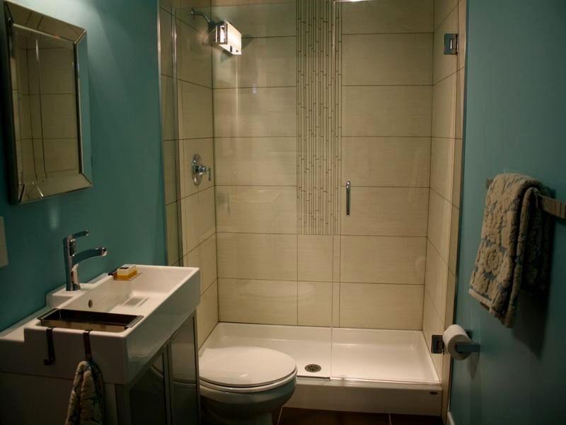fascinating bathroom decoration ideas layout-New Bathroom Decoration Ideas Design