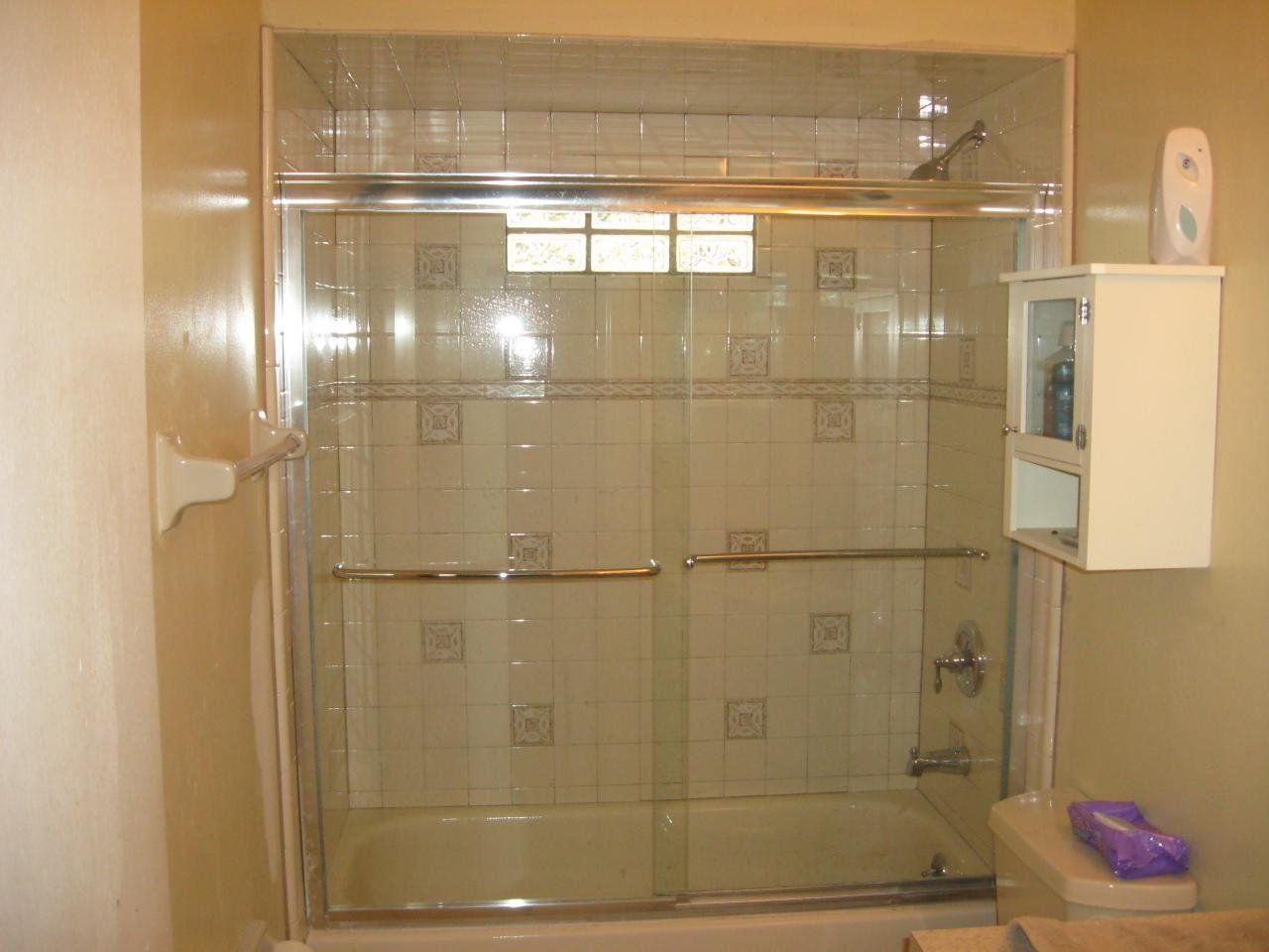 fascinating bathroom door ideas photograph-Contemporary Bathroom Door Ideas Decoration