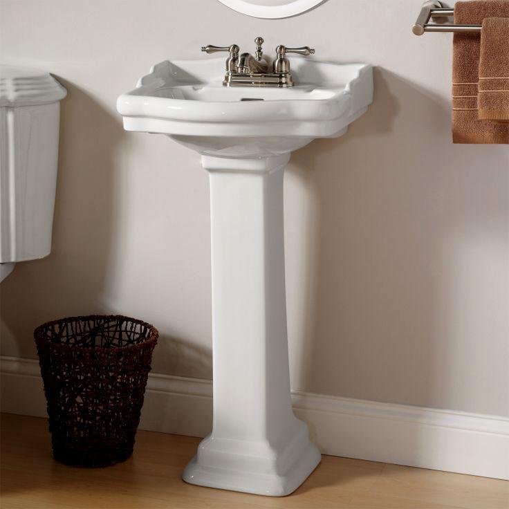 fascinating bathroom drain smells wallpaper-Awesome Bathroom Drain Smells Wallpaper
