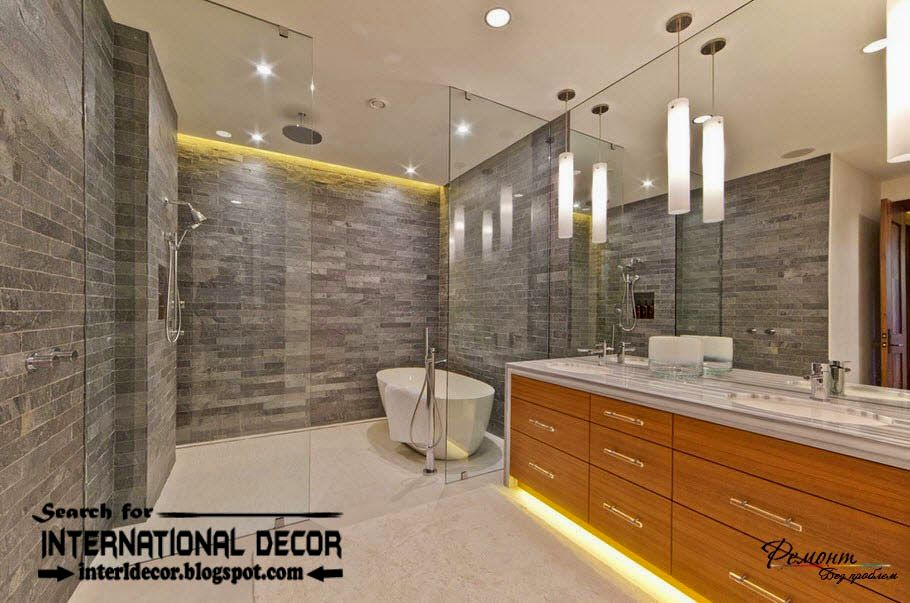 fascinating bathroom hanging lights concept-New Bathroom Hanging Lights Gallery