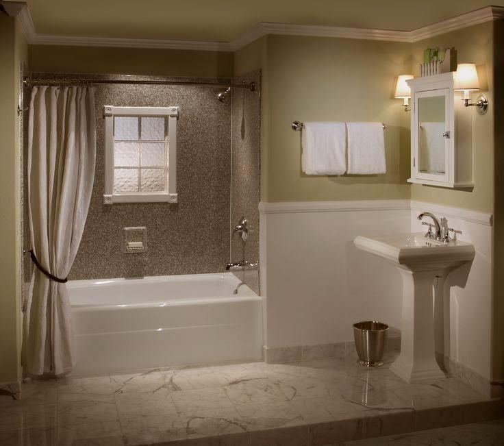 fascinating bathroom remodel costs wallpaper-Beautiful Bathroom Remodel Costs Inspiration