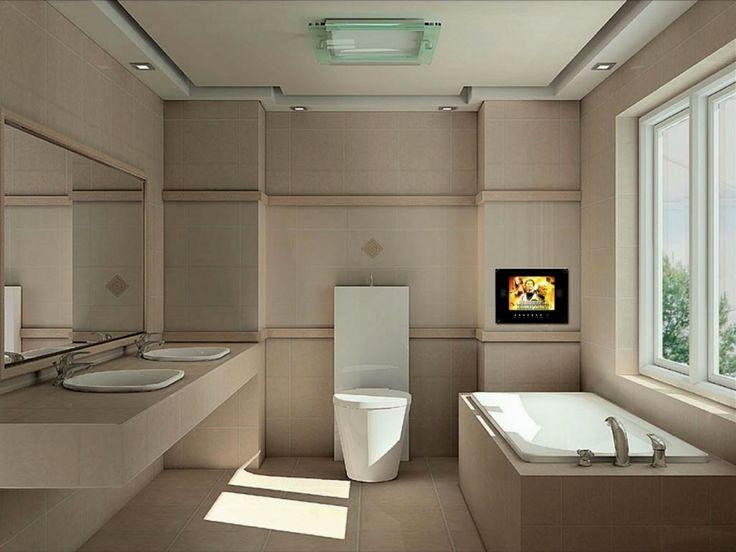fascinating bathroom remodel memphis architecture-Cool Bathroom Remodel Memphis Concept