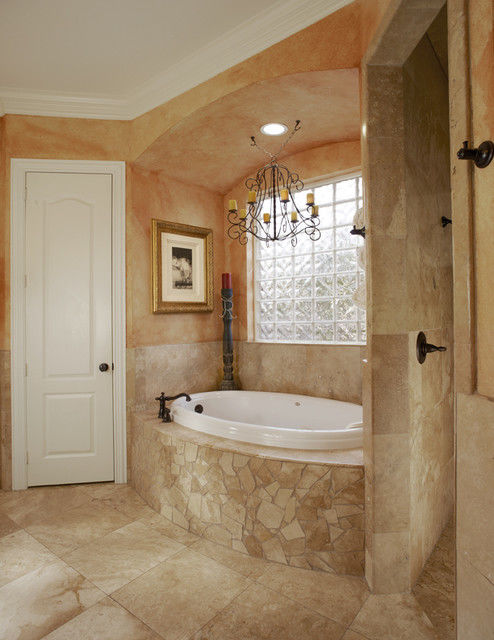fascinating bathroom remodel okc gallery-Lovely Bathroom Remodel Okc Décor