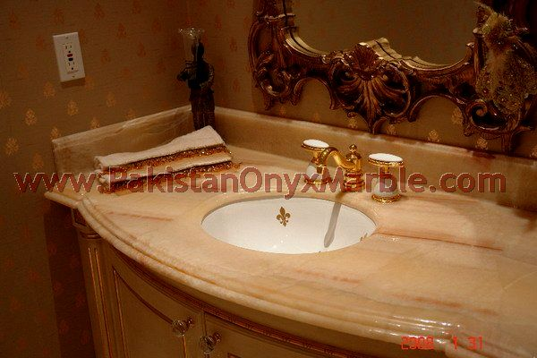 fascinating bathroom remodeling albany ny collection-Amazing Bathroom Remodeling Albany Ny Layout