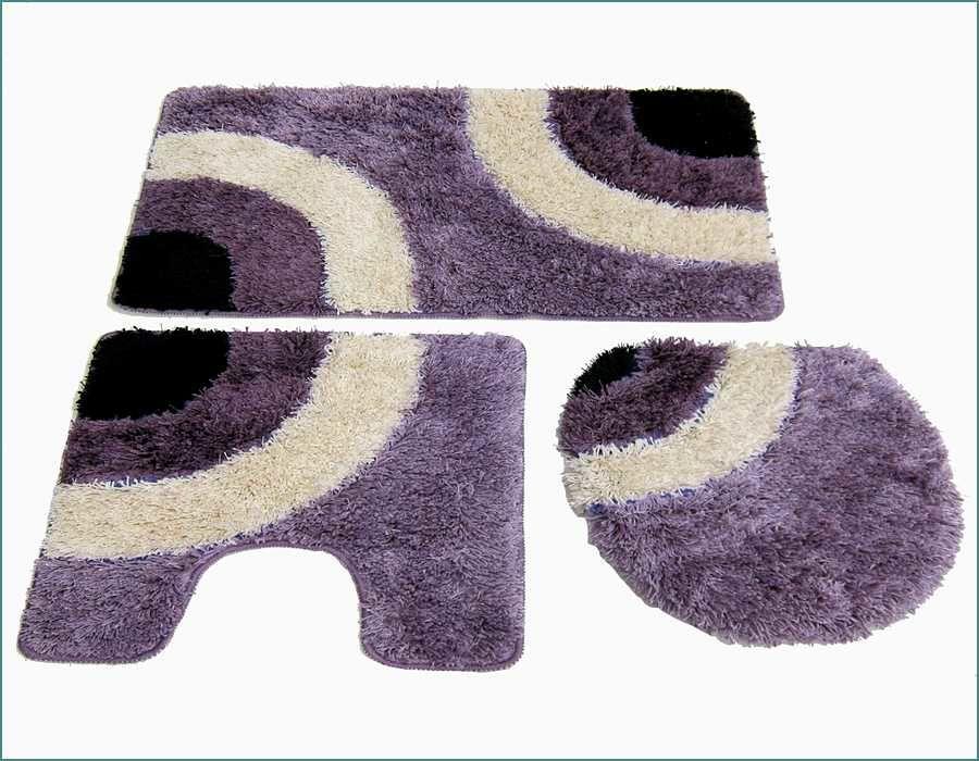 fascinating bathroom rugs at walmart concept-Cute Bathroom Rugs at Walmart Architecture