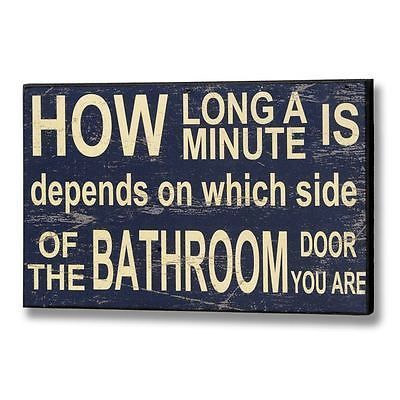 fascinating bathroom signs funny online-Lovely Bathroom Signs Funny Decoration