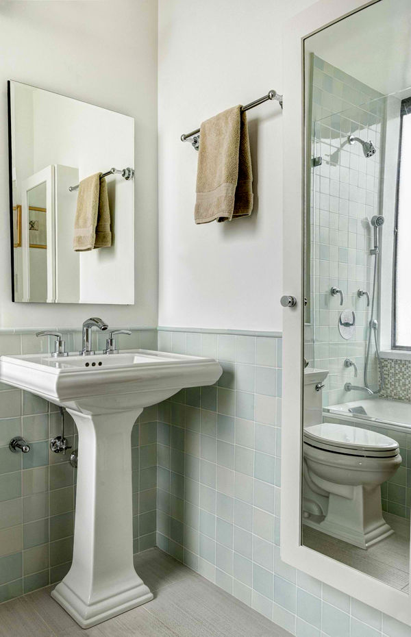 fascinating bathroom sink replacement plan-Awesome Bathroom Sink Replacement Picture