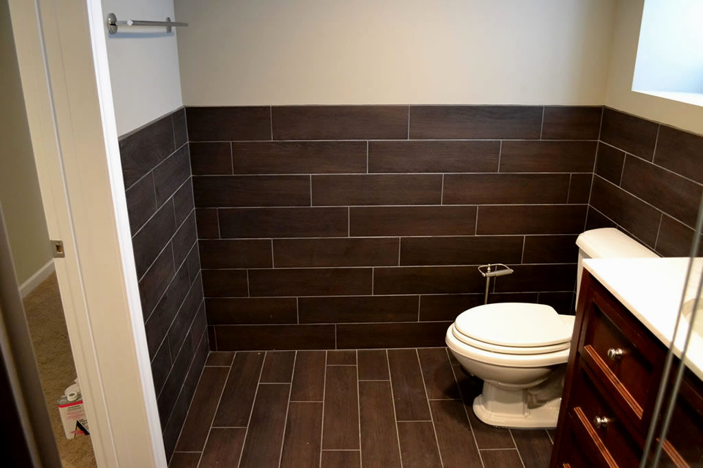 fascinating bathroom tile cost architecture-Lovely Bathroom Tile Cost Model