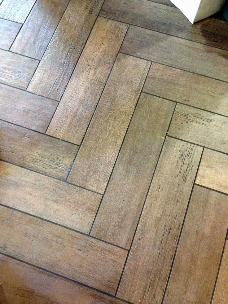 fascinating bathroom tile cost pattern-Lovely Bathroom Tile Cost Model