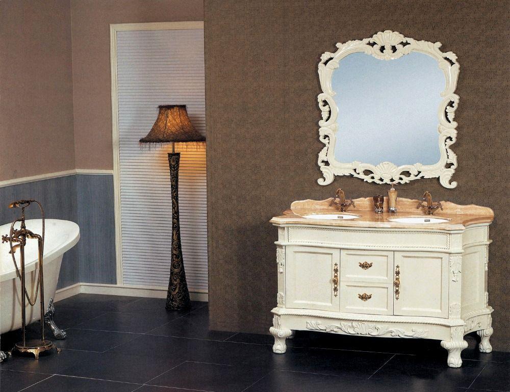 fascinating bathroom vanities miami gallery-Lovely Bathroom Vanities Miami Wallpaper