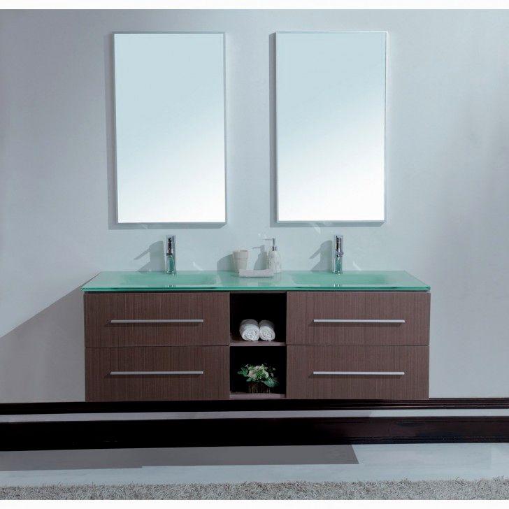 fascinating bathroom vanity decor decoration-Inspirational Bathroom Vanity Decor Model