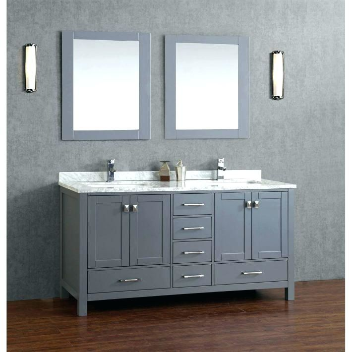 bathroom sale brilliant the inside vanity clearance vanities cheap cabinets