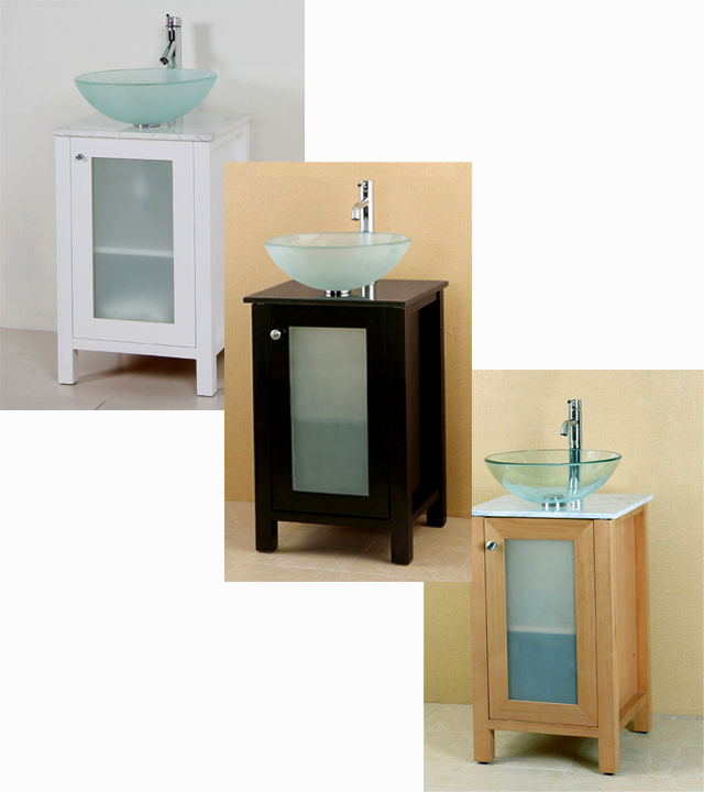 fascinating bathroom vanity sets ikea collection-Sensational Bathroom Vanity Sets Ikea Inspiration