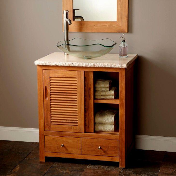fascinating bathroom vanity top picture-Fancy Bathroom Vanity top Photo