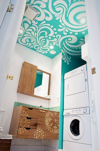 fascinating best paint for bathroom ideas-Latest Best Paint for Bathroom Concept