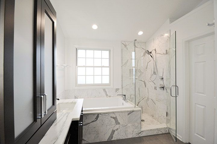 Amazing Build Your Own Bathroom Vanity Plans Online Bathroom Design Ideas Gallery Image And