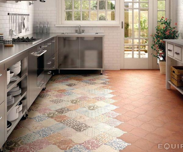 fascinating cheap bathroom floor tiles online-Fascinating Cheap Bathroom Floor Tiles Photo