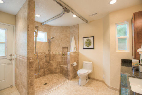 Fascinating Cost Of Bathroom Addition Imagelovely Cost Of Bathroom Addition  Portrait With Bathroom Addition Cost.