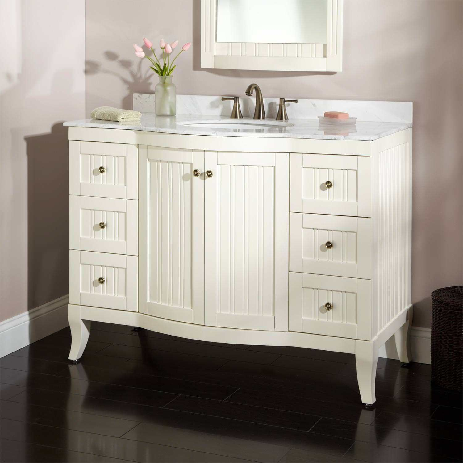 fascinating custom bathroom vanity tops photo-Contemporary Custom Bathroom Vanity tops Collection