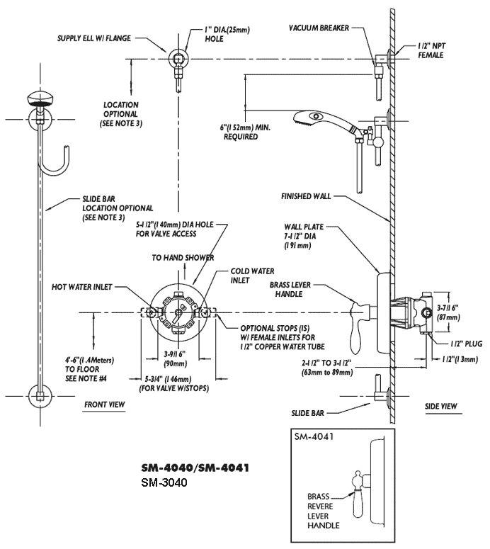 fascinating delta bathroom sinks construction-Incredible Delta Bathroom Sinks Model