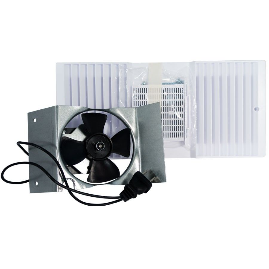 fascinating ductless bathroom exhaust fan ideas-Best Ductless Bathroom Exhaust Fan Plan