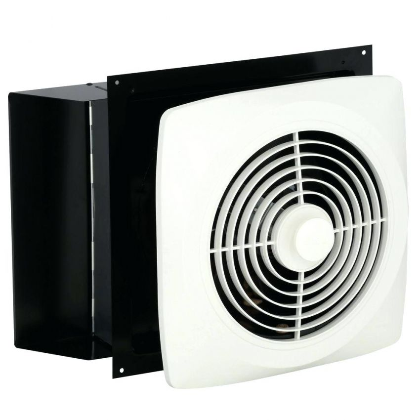 Best Fasco Bathroom Exhaust Fan Wallpaper Bathroom