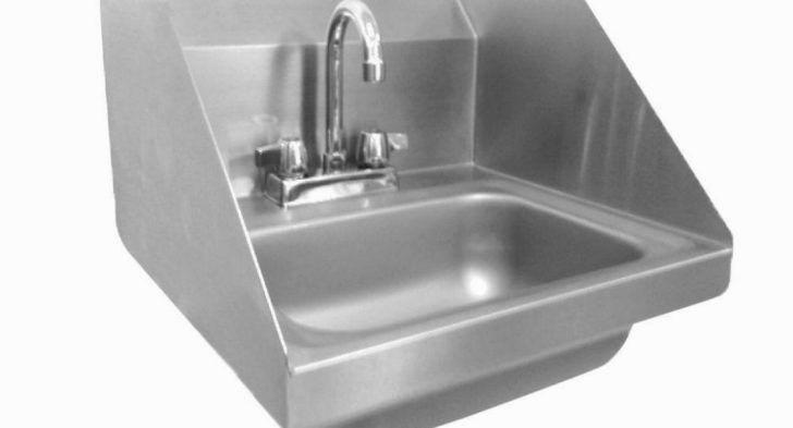fascinating faucet bathroom sink architecture-Inspirational Faucet Bathroom Sink Portrait