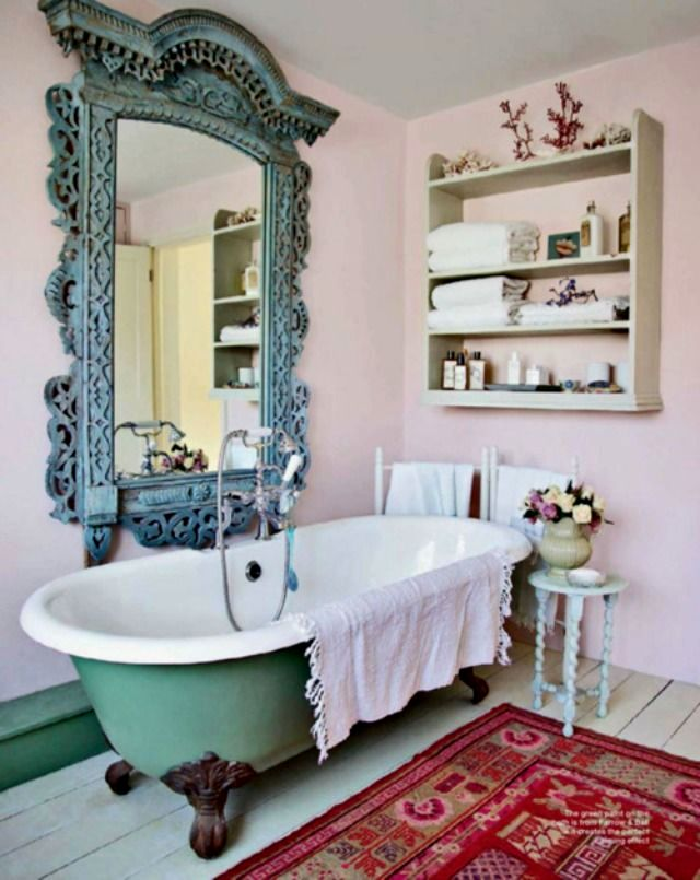 fascinating french word for bathroom décor-Best French Word for Bathroom Photograph