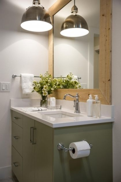 fascinating hanging bathroom lights online-Cool Hanging Bathroom Lights Décor