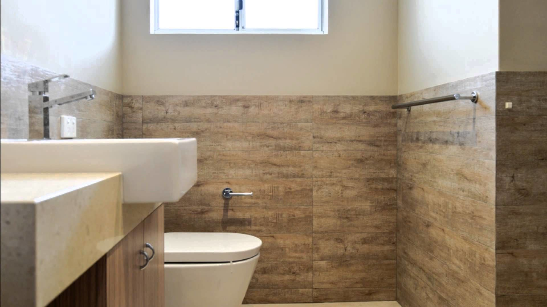 Bathroom Remodeling At The Home Depot: Awesome Home Depot Bathroom Renovations Architecture