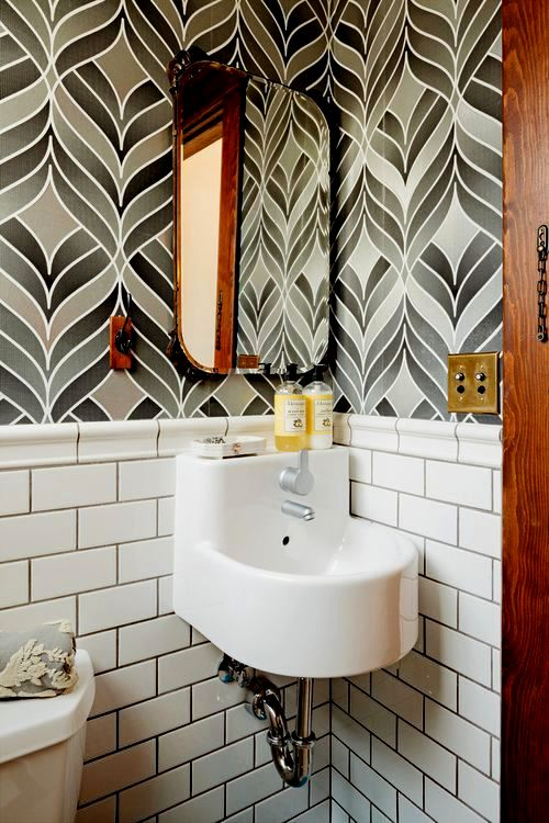 fascinating how much value does a bathroom add wallpaper-Finest How Much Value Does A Bathroom Add Plan