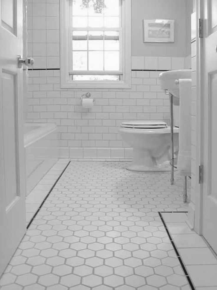 fascinating how to lay tile in a bathroom plan-Incredible How to Lay Tile In A Bathroom Model