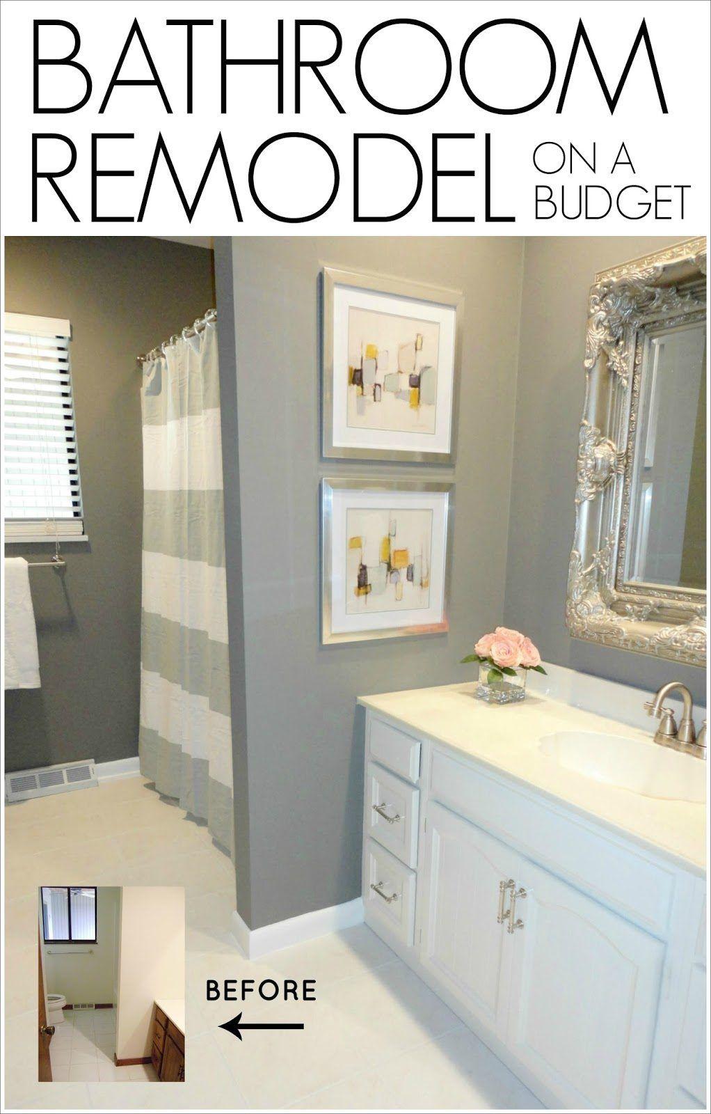 fascinating how to redo bathroom plan-Amazing How to Redo Bathroom Pattern