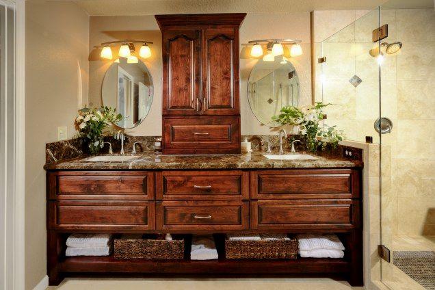 fascinating images of bathroom remodels construction-Cool Images Of Bathroom Remodels Design